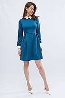 Платье Carica KP-10124-18