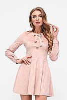 Платье Carica KP-10198-25