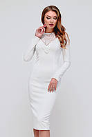 Платье Carica КР-10182-3
