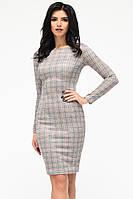 Платье Carica KP-10184-4