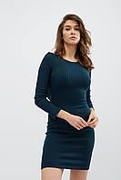 Платье Carica KP-5874-18