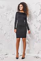 Платье Carica KP-10084-8