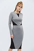 Платье Carica KP-5832-4