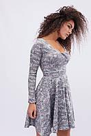 Платье Carica KP-10126-4