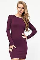 Платье Carica KP-10191-16