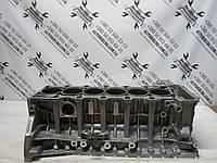 Блок цилиндров с поршнями BMW F10 (7585986 / 7625106 / 11112295991), фото 1