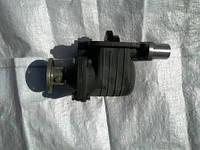 Коробка отбора мощности (КОМ) ГАЗ-3309,4301 пневматического  включения под кардан