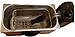 Фритюрница Clatronic, фото 3