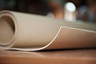 Пищевая термостойкая резина 4мм