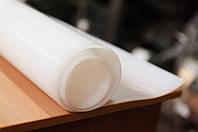 Листовая резина силиконовая 4мм