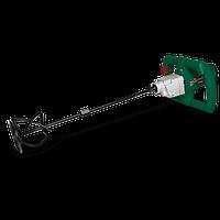 Миксер DWT MX10-12 T
