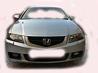 Трапецыя дворников Honda Accord