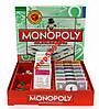 Монополія - настільна економічна гра