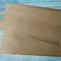 Тефлоновый коврик для выпечки 32*44 см.