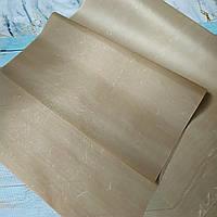 Тефлоновый коврик для выпечки 40*60 см.