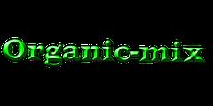 """Торговый Дом """"Organic-mix"""" семенной интернет-магазин"""