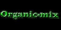 Торговый Дом Organic-mix семенной интернет-магазин