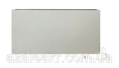 Энергосберегающая керамическая панель Венеция ЭПКИ 750