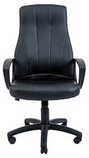 Кресло компьютерное Невада, фото 3
