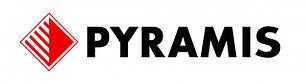 PYRAMIS (Пирамис) кухонные мойки и раковины (Греция).Мойки для кухни из нержавейки.