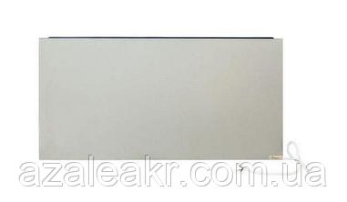 Энергосберегающая ( Верт/Гориз ) керамическая панель Венеция ЭПКИ 250