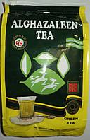 Чай зелёный цейлонский рассыпной Akbar 225 г