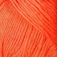 Пряжа Сеам Baby Cotton Коралловый