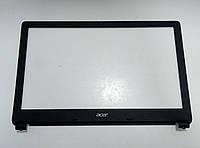 Часть корпуса (Рамка) Acer E1-530 (NZ-3057), фото 1