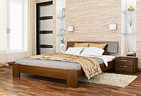 Кровать Титан тм Эстелла