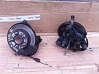 Тормозной диск Honda Accord