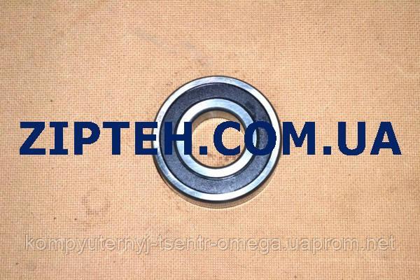 Подшипник для стиральной машинки CX 6307-2RS (6307)