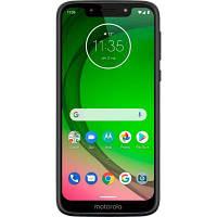 Мобильный телефон Motorola Moto G7 Play 2/32GB (XT1952-1) Deep Indigo
