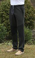 Мужские штаны большие размеры