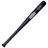 Бита бейсбольная Cold Steel Brooklyn Crusher