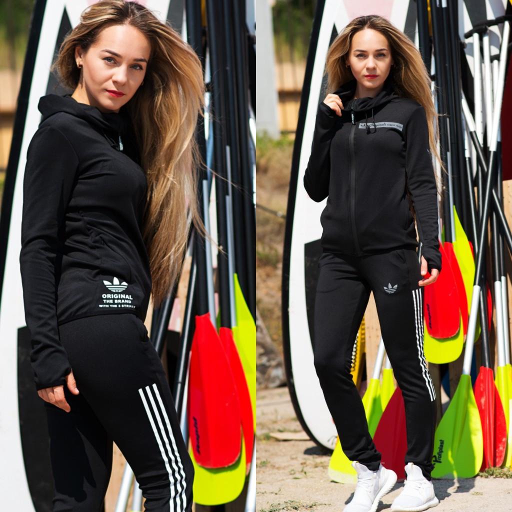 Костюм женский спортивный 1157нф