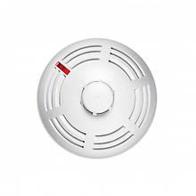 Дымовой извещатель(датчик дыма) TSD-1