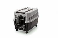 Переноска для собак до 15 кг IMAC Kim 60