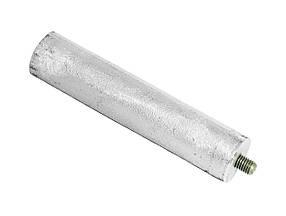 Анод магниевый Atlantic МА 12026 М8 х 120 мм (40173)