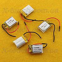 Аккумулятор 701723 для квадрокоптера Eachine H8 mini и управляемых моделей