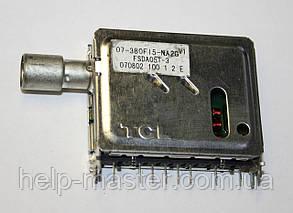 Тюнер для телевизора 07-380FI5-NA2G (TCL)