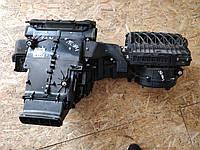 Корпус печки Mercedes ML W164, 2007 г.в. A1648300460