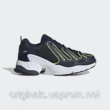 Женские кроссовки Adidas EQT Gazelle EE7388 - 2019/2