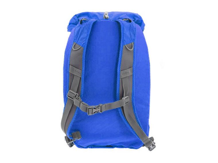 Рюкзак Marmot Kompressor 18 Cobalt Blue, фото 2