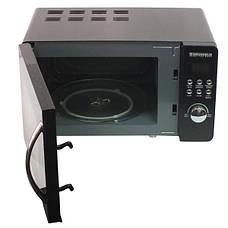 Микроволновая печь Grunhelm 20UX71-L, фото 3