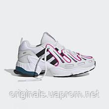 Женские кроссовки Adidas EQT Gazelle EE6486 - 2019/2