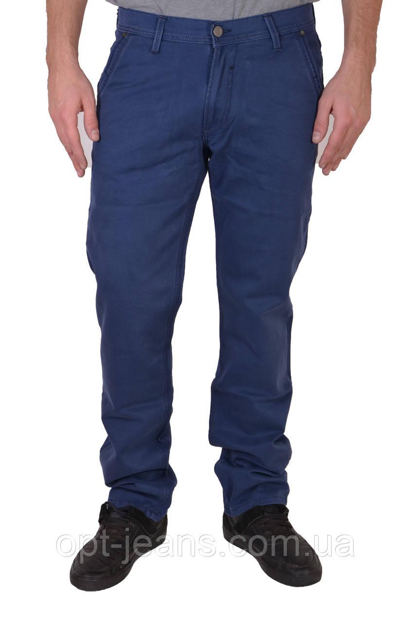 TEXCEL мужские джинсы (29-36/8шт.) Осень 2019
