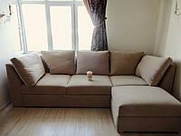 Угловой диван Альбатрос, фото 1