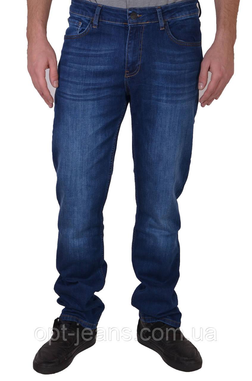 TEXCEL мужские джинсы (31-38/8шт.) Осень 2019