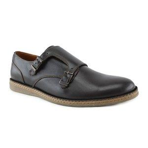 shoesn_554_1_s_1.jpg