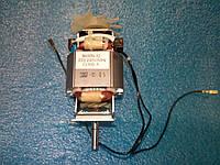 Двигатель для кухонного комбайна Tefal